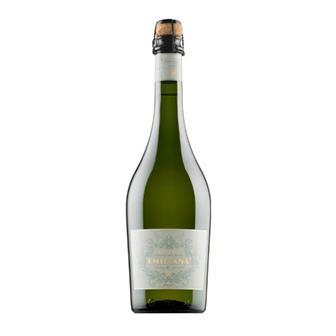 Emiliana Organic Sparkling Wine 75cl thumbnail