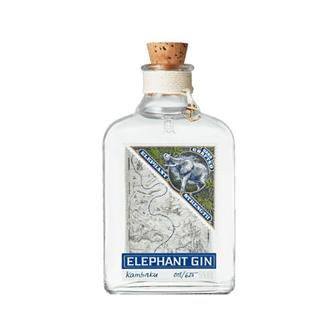 Elephant Strength Gin 57% 50cl thumbnail