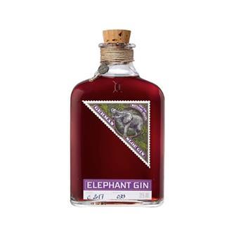 Elephant Sloe Gin 35% 50cl thumbnail