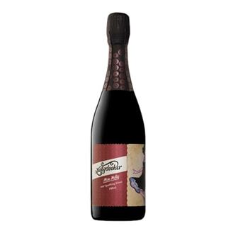 Mollydooker Miss Molly Sparkling Shiraz 2017 75cl thumbnail