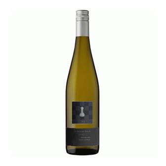 The Austrian Attack Gruner Veltliner 2015, The Pawn Wine Co. 75cl thumbnail