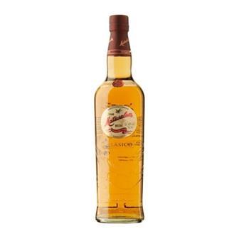 Matusalem Solera 10 Rum 40% 70cl thumbnail