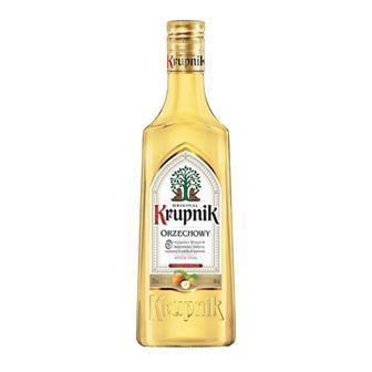Krupnik Orzechowy (Hazelnut) 50cl thumbnail