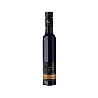Seifried Estate Winemaker's Collection Sweet Agnes Riesling 2019 375ml thumbnail