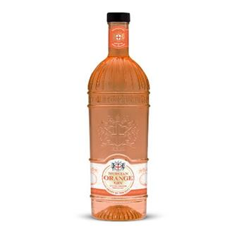 City of London Murcian Orange Gin 70cl thumbnail