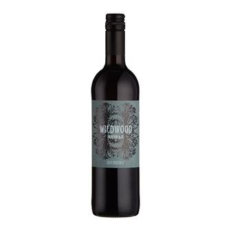 Wildwood Shiraz 75cl thumbnail