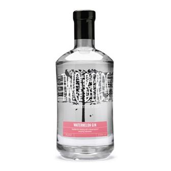 Two Birds Watermelon Gin 37.5% 70cl thumbnail