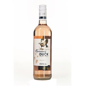 Running Duck Rose 2019 75cl thumbnail