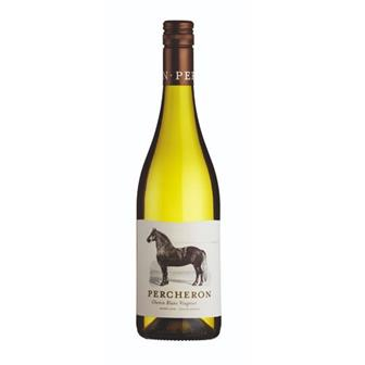 Percheron Chenin Viognier 2019 75cl thumbnail