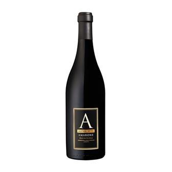 Alpha Zeta A Amarone 2015 75cl thumbnail
