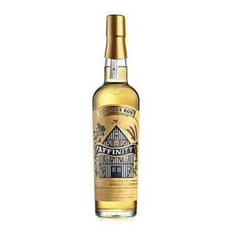 Compass Box Affinity 70cl thumbnail