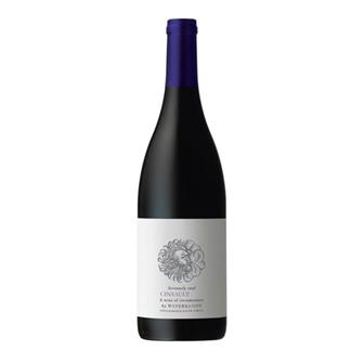 Seriously Cool Cinsault 2018 Waterkloof 75cl thumbnail
