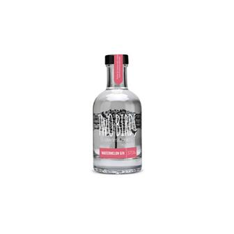 Two Birds Watermelon Gin 37.5% 20cl thumbnail