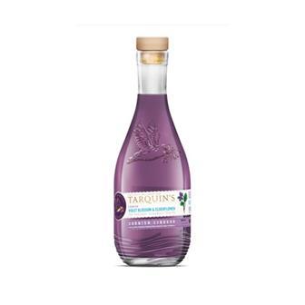 Tarquins Violet Blossom & Elderflower Liqueur 20% 50cl thumbnail