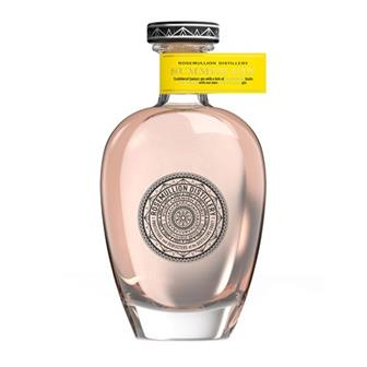 Rosemullion Summer Gin 70cl thumbnail