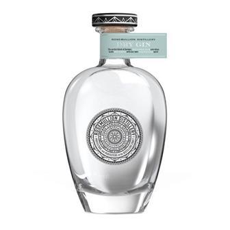 Rosemullion Dry Gin 70cl thumbnail