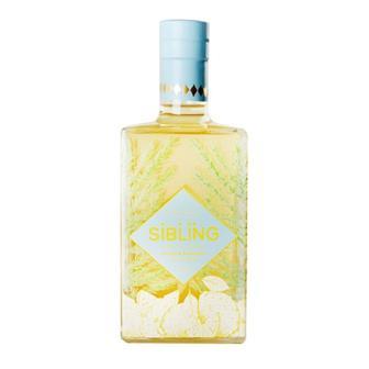 Sibling Lemon & Rosemary Gin Spring Edit thumbnail