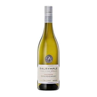Dalrymple Cave Block Chardonnay 2015 75cl thumbnail