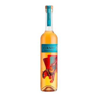 Curado Tequila Blanco Espadin 40% 70cl thumbnail