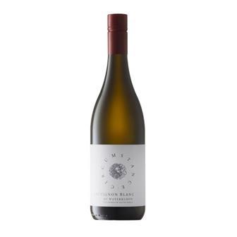 Circumstance Sauvignon Blanc 2019 75cl thumbnail