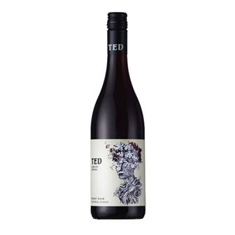 Mount Edward Ted Pinot Noir 2017 75cl thumbnail