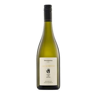 Bird In Hand Two In The Bush Chardonnay 2019 75cl thumbnail