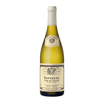 Santenay Clos de Malte Blanc 2013, Louis Jadot 75cl thumbnail