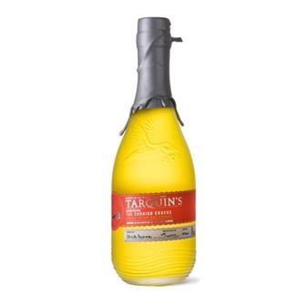 Tarquins The Cornish Crocus, Saffron, Rose & Almond 70cl thumbnail