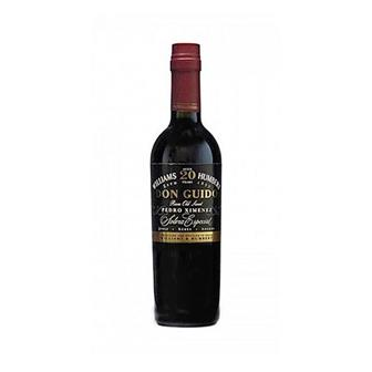 Don Guido Pedro Ximenez 20 years old Williams & Humbert 18% 50cl thumbnail
