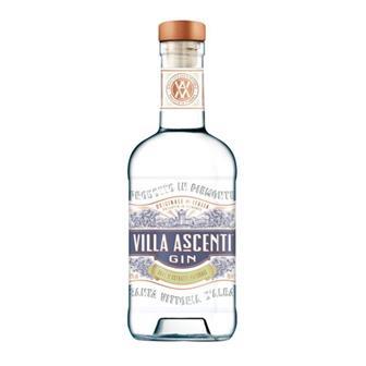 Villa Ascenti Gin 70cl thumbnail
