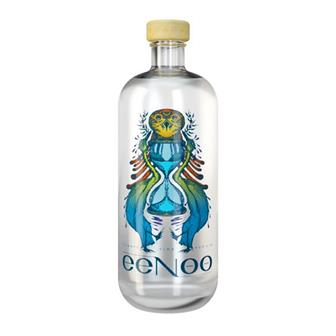 Eenoo Scottish Gin 43% 70cl thumbnail