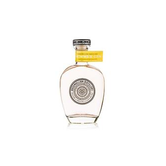 Rosemullion Summer Gin 25cl thumbnail