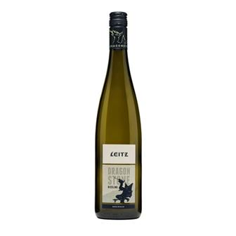 Leitz Dragonstone Riesling 2018 75cl thumbnail