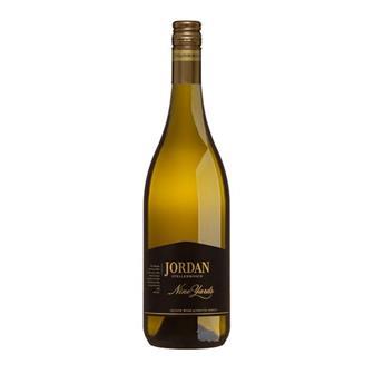 Jordan Nine Yards Chardonnay 2016 75cl thumbnail