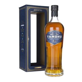 Tamdhu 15 Year Old 70cl thumbnail