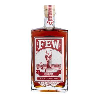 Few Bourbon Whiskey 46.5% 75cl thumbnail