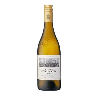 Klein Constantia Sauvignon Blanc 2018 75cl thumbnail