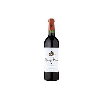 Chateau Musar 1996 Rouge 375ml thumbnail