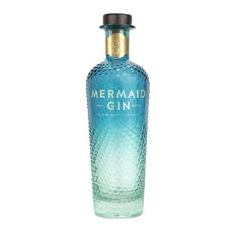 Mermaid Gin 70cl thumbnail