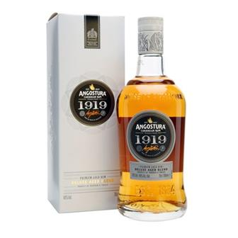 Angostura 1919 Rum 40% 70cl thumbnail