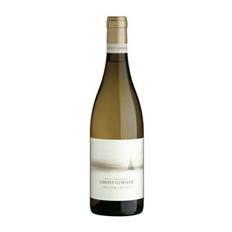 Ghost Corner The Bowline Sauvignon Blanc Semillion 2017 75cl thumbnail
