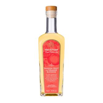 Trevethan Passion Fruit & Orange Blossom 70cl thumbnail