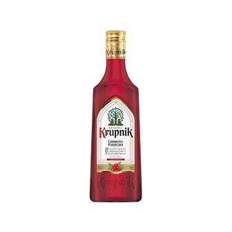 Krupnik Redberry 50cl thumbnail