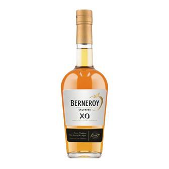 Berneroy XO Calvados 40% 70cl thumbnail