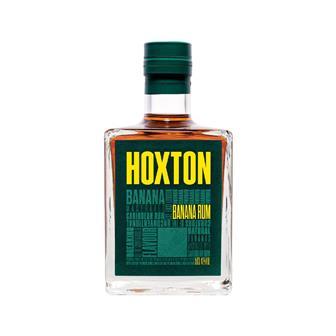 Hoxton Banana Rum 50cl thumbnail
