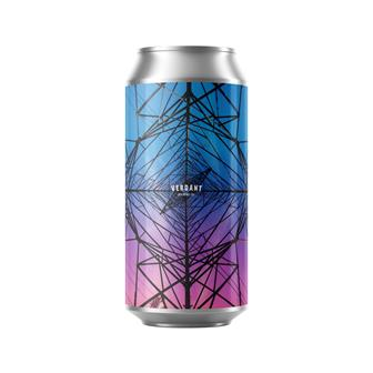 Verdant Intimately Spaced Pylons IPA 6% 440ml thumbnail