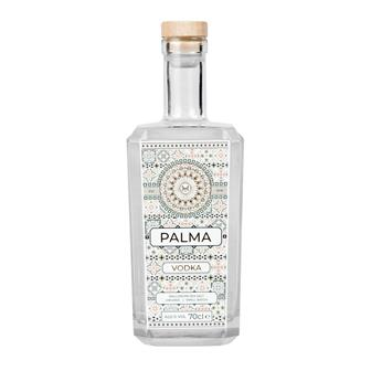 Palma Vodka 70cl thumbnail