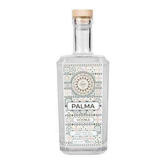 Palma Vodka 70cl thumbnail