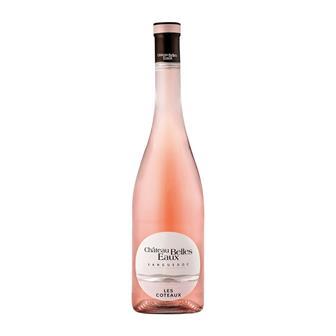 Mas Belles Eaux Les Coteaux Languedoc Rose 2018 75cl thumbnail