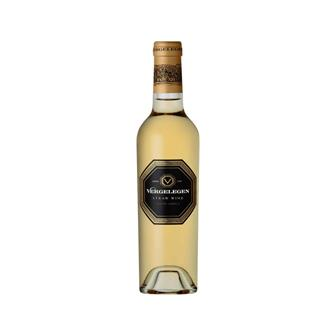 Vergelegen Semillon Straw Wine 2015 375ml thumbnail
